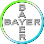 Bayer 2012 logo