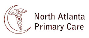 North Atlanta Primary Care Logo