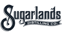 Sugarlands Distilling Co Logo