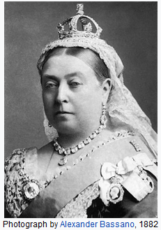 The Royal Disease: A Family History Update on Queen ...