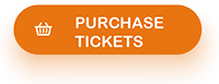 Purchase Tickets Button Reduced