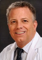 Dr. David Hall North American Primary Care