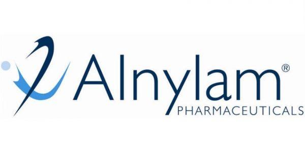 Alnylam Pharmaceuticals Logo