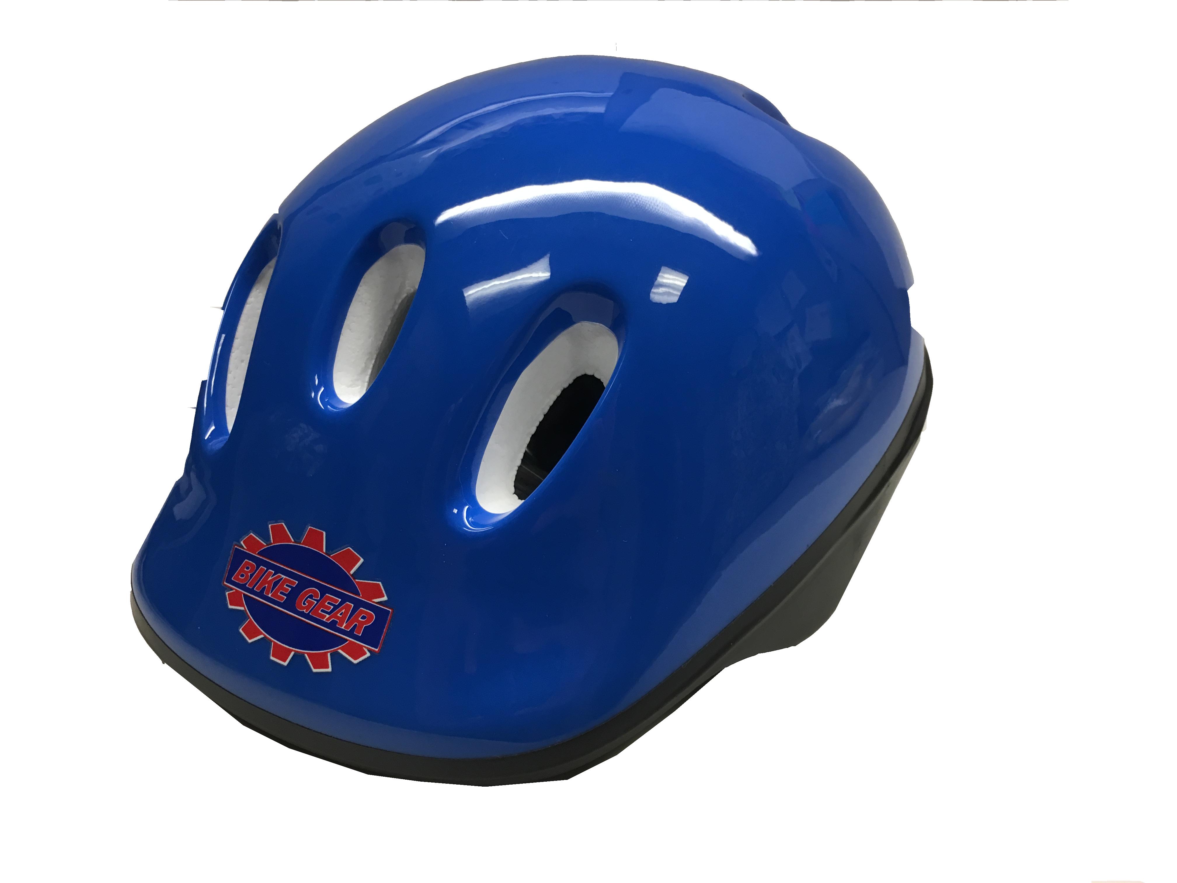 Toddler Safety Helmet