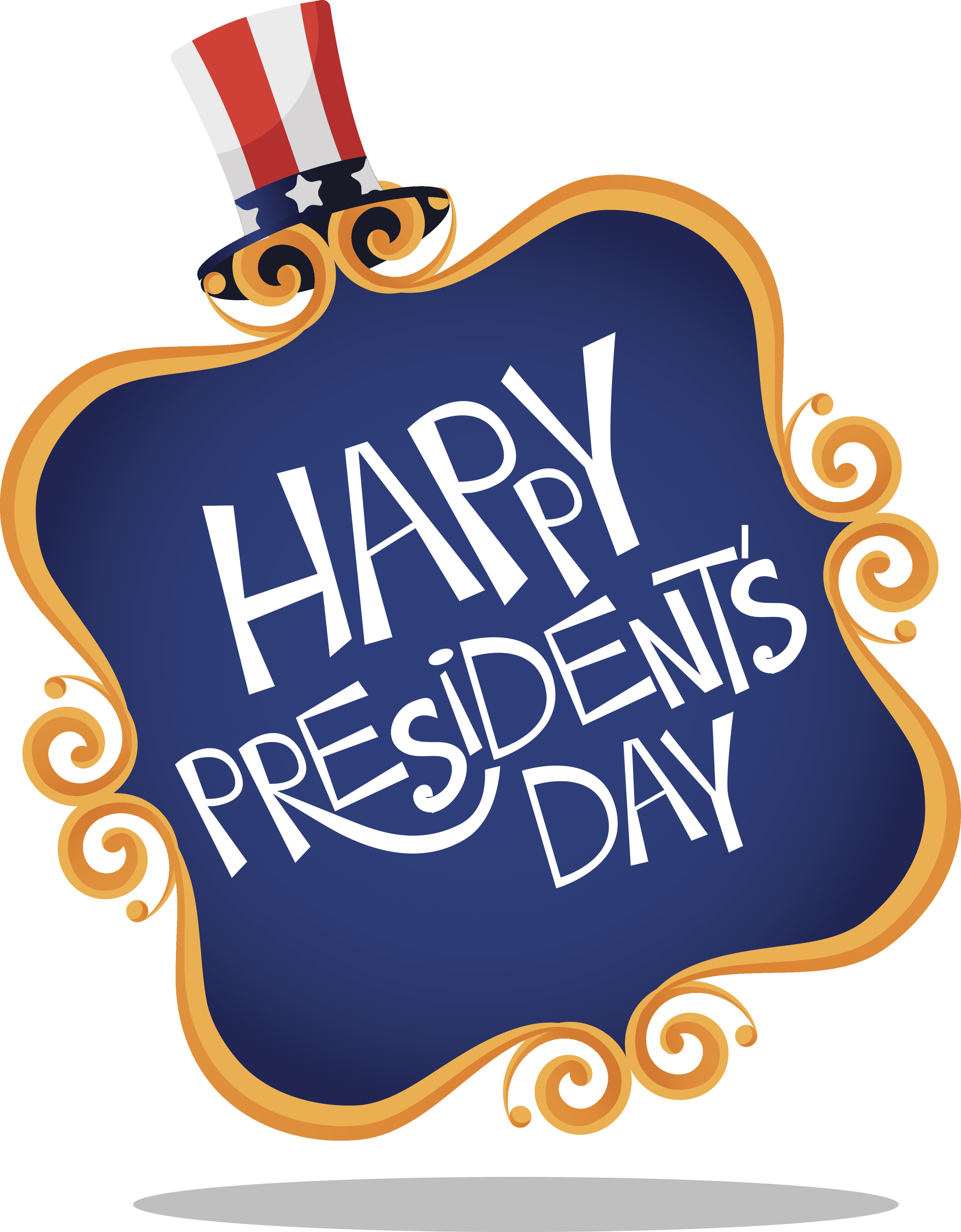 President's Day Office and Pharmacy Closings