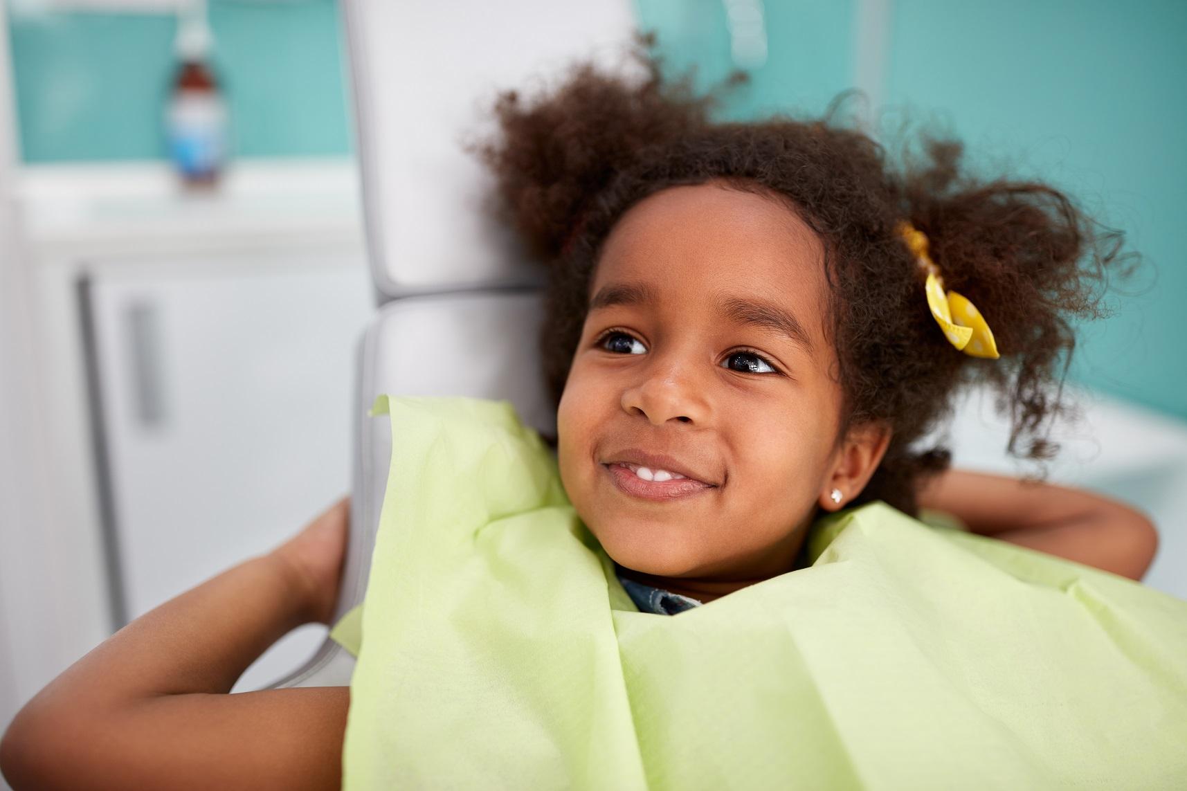 HoG Preventive Dental Program