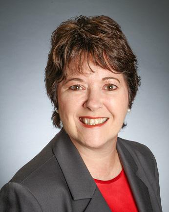 Maria Manahan, CEO HoG