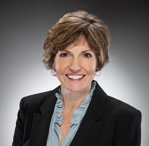 Sarah Weikert profile