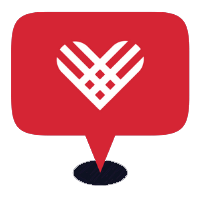 2020 giving tuesday share button