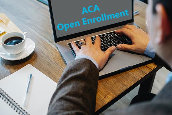 ACA Open Enrollment 600px