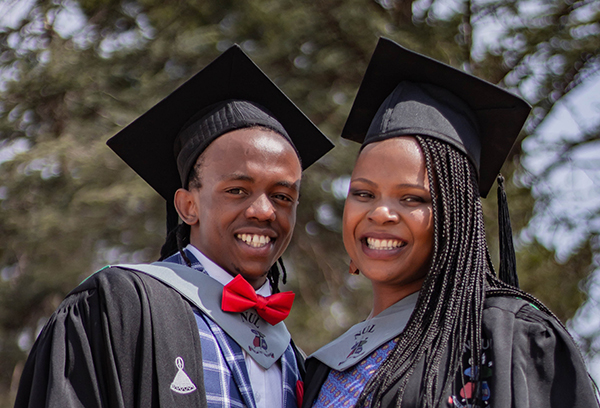 2021 scholarship deadline