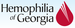 Hemophilia of Georgia
